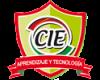 CIE - Bachillerato