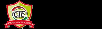 Colegio de Investigación Educativa - Mestrías y Doctorados